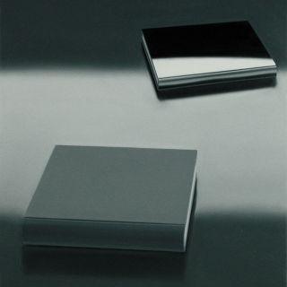 Buecher 9, 2006, 80 x 70 cm