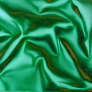 Changeant gruen-rot 6, 2003, 45 x 50 cm