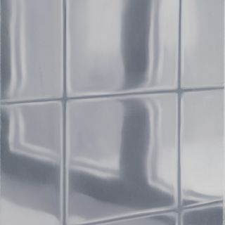 Kacheln 1, 1999, 45 x 38 cm
